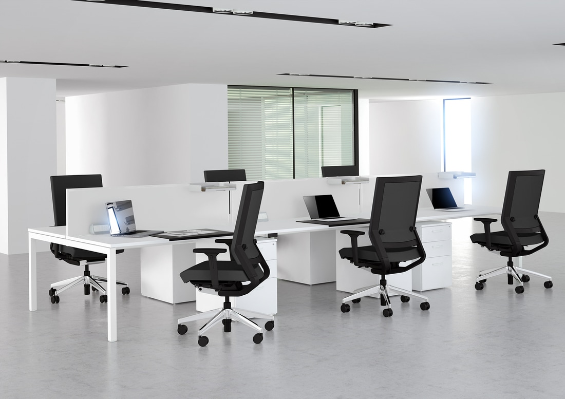 Concept Office Concepts Office Furniture Supplier And Manufacturer Cape Town